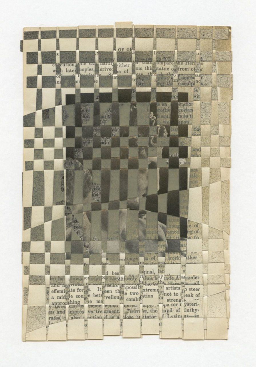 Inherited and Borrowed Types   Untitled 11, 2010
