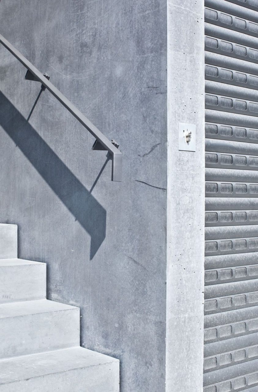 Technical Compositions | 12, 2012