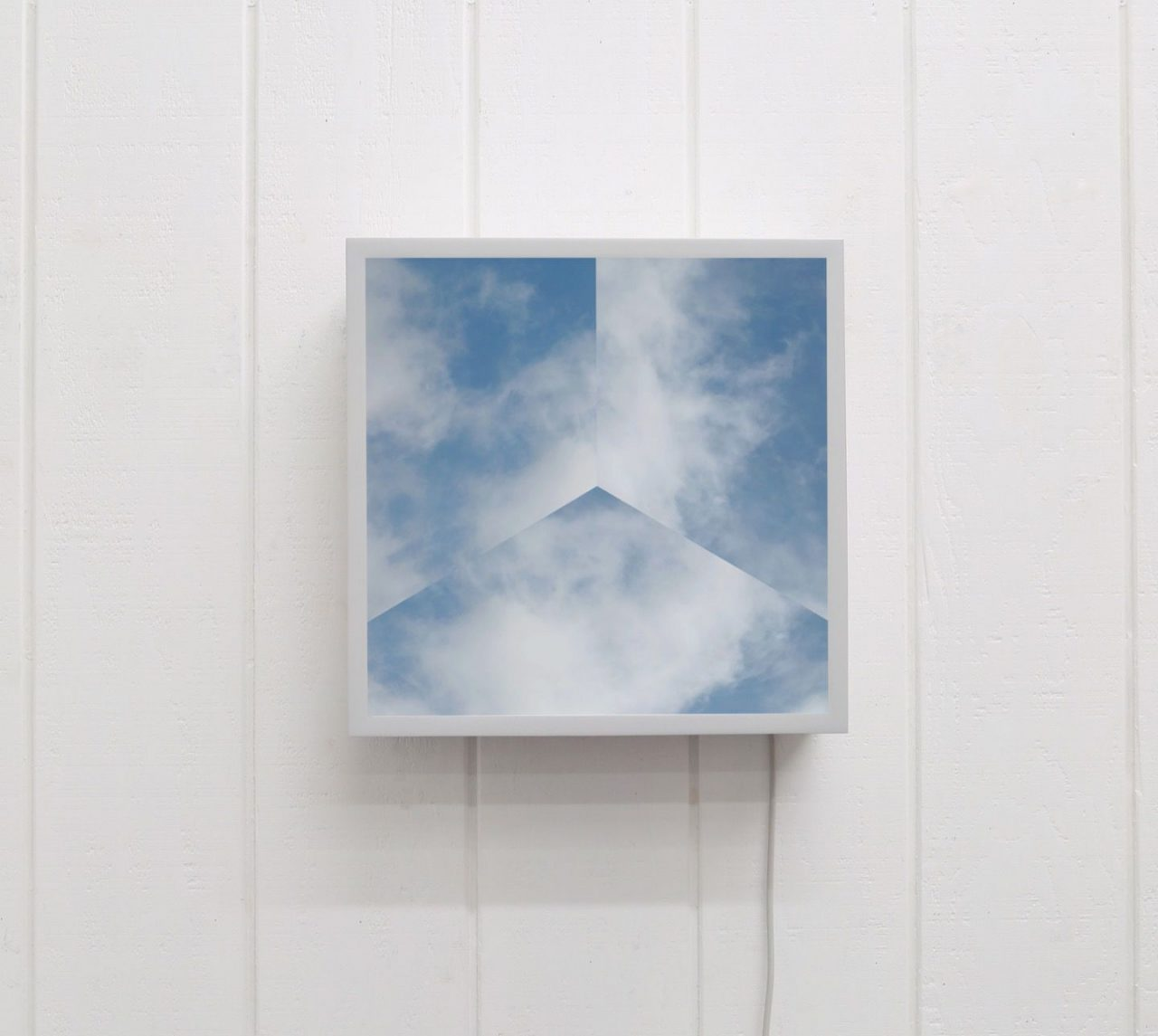 Out-Of-Place Artifacts | a4owenkydd_untitled_skyUntitled (sky), 2015