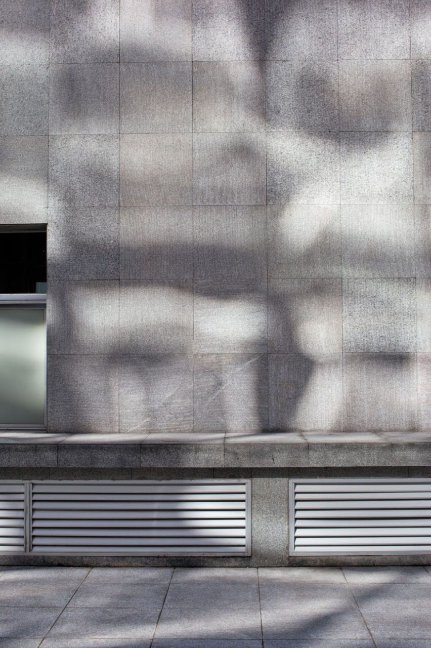 Technical Compositions | 4, 2012