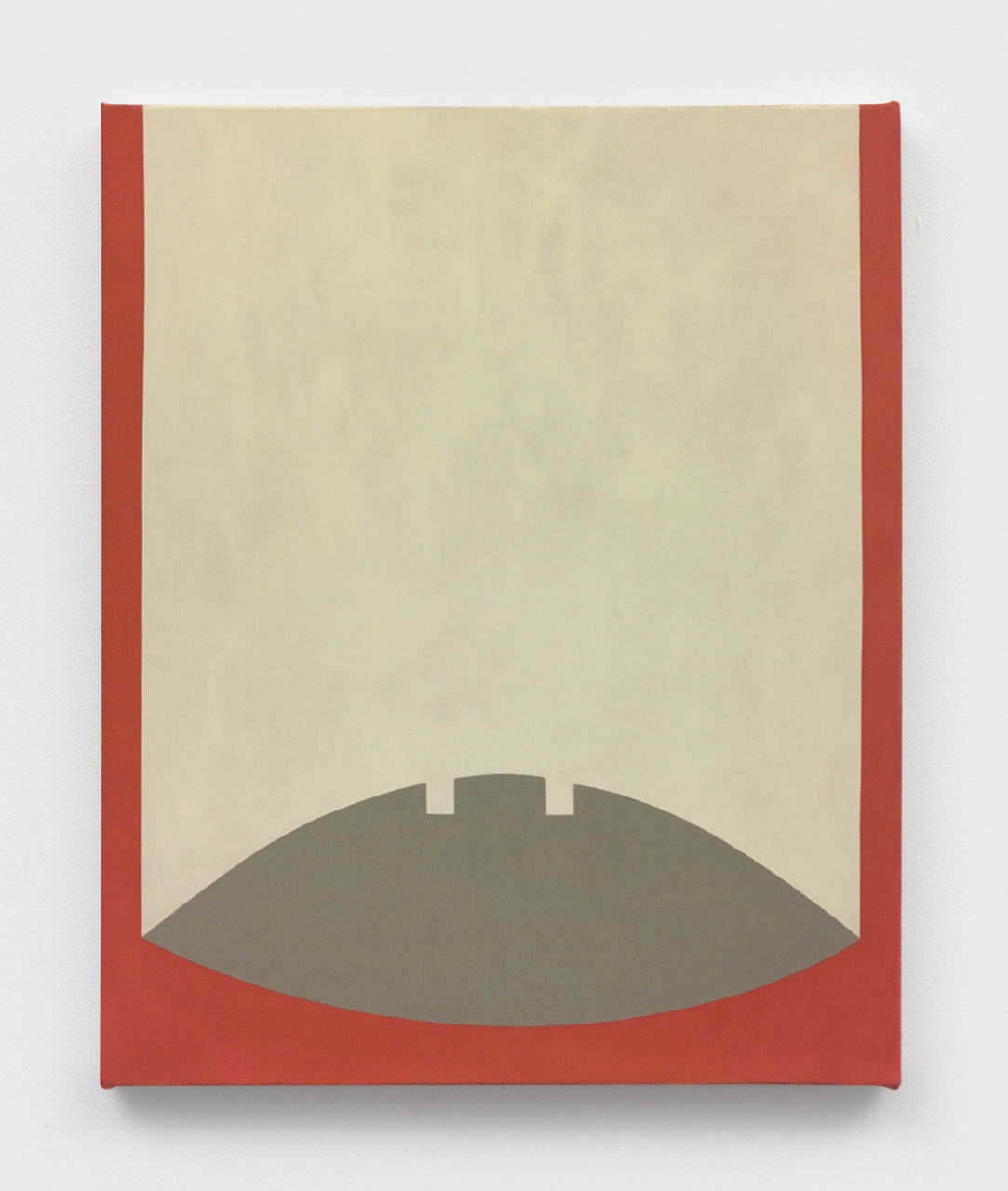 Frieze Viewing Room: Chicago Tribute | Alice Tippit